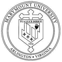 Marymount_University_(seal)