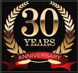 potomac abatement 30 year anniversary